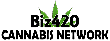 Biz420 Cannabis Network