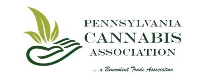 Pennsylvania Cannabis Association